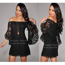 Vestido Para Gordinha Moda Grande Vestido De Renda Plus Size