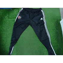 Pantalon Largo Newell`s Old Boys