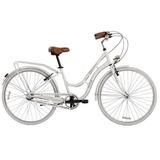 Bicicleta Raleigh Classic Dama 3 Vel. Nexus