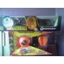 Mini Beisbol Tamanaco Y Motor Ball Kreisel Los Dos X 80bs