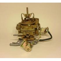 Carburador Holley 1945, Dogde 6 Cilindros