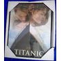 Afiche Titanic Encuadrado