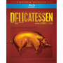 Blu-ray Delicatessen