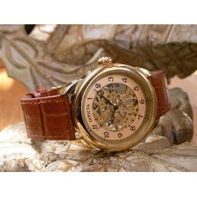 Relógio Invicta Specialty Mechanical Skeleton 17188