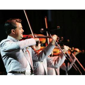 80 Partituras Para Musica Mariachi Violin, Trompeta, Vihuela