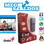 Megasaldos Telefono Ip Usb Llamadas Gratis Skype Facebook
