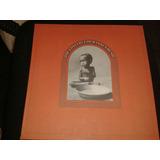 Vinilo Triple Concierto Banglades George Harrison (beatles),