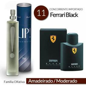 Perfume Importado Up Essência - Diversas Fragrâncias.