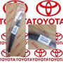 Cepillo Limpía Parabrisas Trasero Toyota Previa
