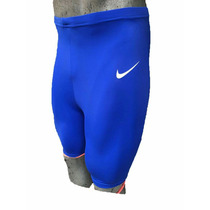 Shorts Leggins Colombiano Para Caballero