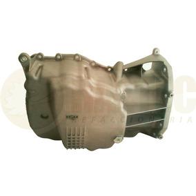 Carter De Aceite Platina Nissan 2002 A 2010 Motor 1.6