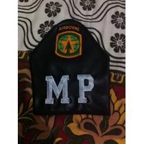 Braçal Us Army Polícia Militar Police