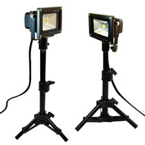 Lamparas Led Portables Para Estudio Fotográfico Limo Estudio