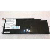 Batería Notebook Exo Nifty Touch X400t Ssbs44 Original