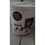 Cafetera Dolce Gusto Oblo