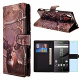 Funda Para Celular Sony Xperia Z5, Caso Z5 Xperia, Caja De L