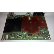 Placa Mãe (playstation 1 Modelo Fat) Scph 7000
