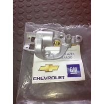 Repuesto De Cambios Para Chevrolet Mod 95-98 Aut Nuevo