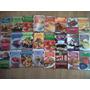 Libros Utilisima Express 3 A Eleccion Liquido! Envio Gratis!