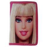 Tablet Infantil Educativo Interativo + Capa Barbie + Brinde