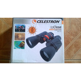 Biniculares Celestron 71137