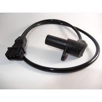 Sensor Cigueñal Chevy C/cable 96-03 22301