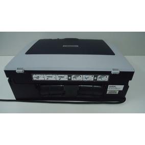 Impressora Brother Dcp-130c