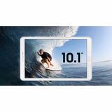 Tablet Samsung Tab A 6 Sm-t585 16gb Lte Wi-fi 1sim Tela 10.1