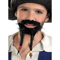 Disguise Inc Piratas Del Sombrero De Pirata Del Caribe, El