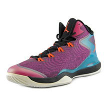 Nike Jordan Super.volar 3 Hombres Del Dedo Del Pie Redondo D