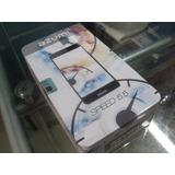 Caja De Celular Azumi Speed 5.5