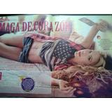 Venpermuto 6 Revistas Natalia Paris