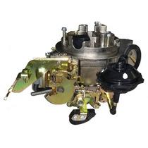 Carburador Gol Parati Ap 1.8 Tldz A Alcool Weber Fret Gratis