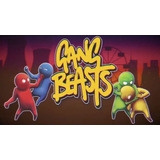 Age Of Empires 3 + Gang Beasts + Simcity 4 Simcity Societies