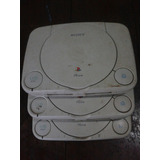 Playstation 1