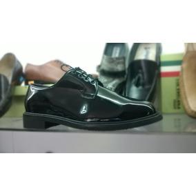 Calzado Para Policia, Zapatos Corfan, Botas Militar Shoes