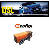 Kit X4 Amortiguador Cofap Chevrolet Corsa Originales Oferta