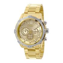 Relógio Masculino Condor Civic Covd54ae/4x - Dourado