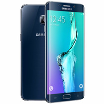 Samsung Galaxy S6 Edge + Plus Sm-g928c Nuevo Caja Sellada