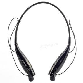 Manos Libres Wireless Stereo Bluetooth