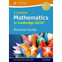 Complete Mathematics Igcse Revision Guide Rayner David & Wil