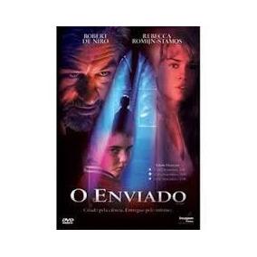 Dvd O Enviado