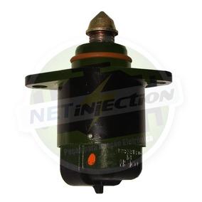 Motor Passo Gm Corsa 1.6 8v Efi 94 A 96