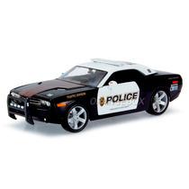 Dodge Challenger Concept 2006 Police Maisto 1:18 31365
