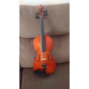 Violino Cremona 3x4 - Excelente