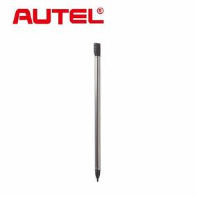 Lapiz Para Pantalla Tactil Del Escáner Autel Maxidas Ds708