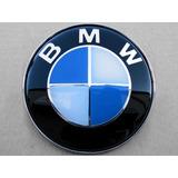 Emblema Bmw 68mm R1200gs F800gs 650 K1200 S1000rr Adventure