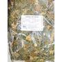 Chá Canela De Velho Original ( Miconia Albicans) 1kg