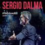 Sergio Dalma Yo Estuve Allí 2cd