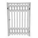 Kit Grade Proteção Porta Escada
